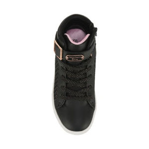 Sketchers Edgy Glam